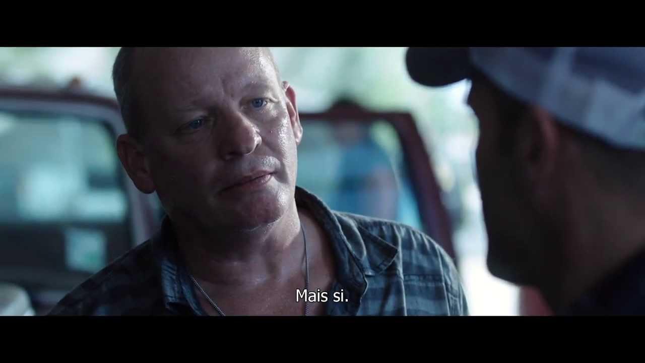HOMEFRONT - Extrait 1 - VOST - Avec Jason Statham et James Franco