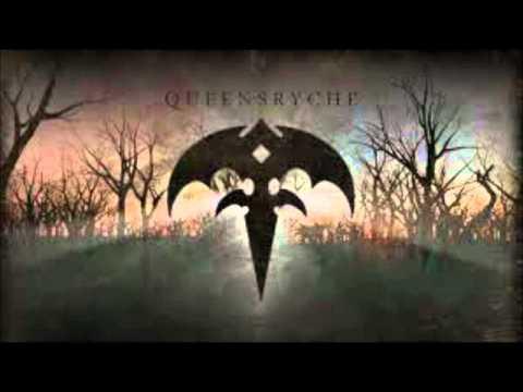 Queensryche - Screaming in Digital