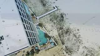 Best Western Premier Tides Hotel, Orange Beach, Alabama