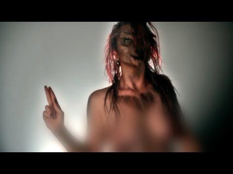 INCITE - Fallen [official video] censored version