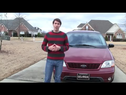 Auto insurance quotes - Life insurance quotes, farmers