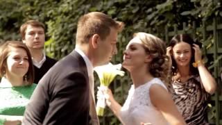 Свадьба в Санкт-Петербурге, 2015(, 2015-11-11T12:42:26.000Z)