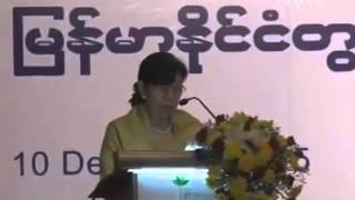 National Launch for PATH's Fortified Rice project  MRTV  December 2015