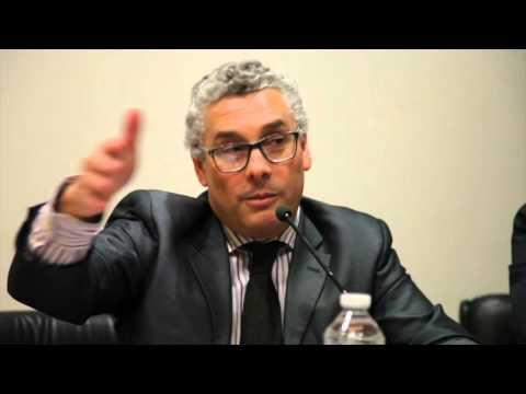 Le Renseignement - James Bond Mythes & Réalités (1/2) Jean-Antoine Duprat, auteur de l'ouvrage