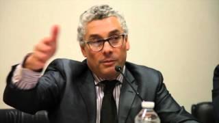 Le Renseignement - James Bond Mythes & Réalités (1/2) Jean-Antoine Duprat, auteur de l'ouvr