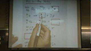 Nuclear Reactions 1.mpg