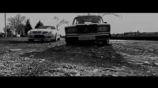 Артур Дышеков - анонс клипа