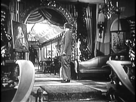 The Green Glove (1952) GLENN FORD
