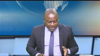 POLITITIA - Rwanda: Les enjeux de la présidentielle d'août 2017 - 10/02/2017