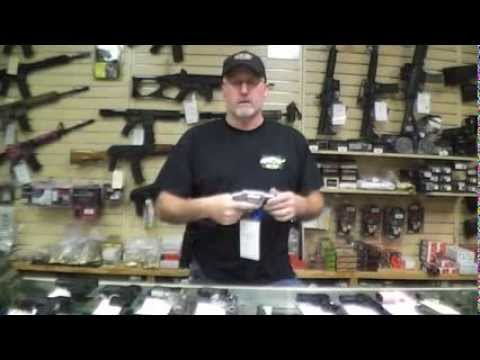 Gun Buying Tips ~ First Time Gun Buyer | Small Pistols and Recoil