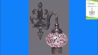видео Где купить светильник в Москве