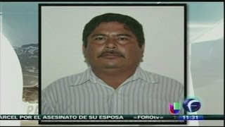 Protestas en México por la muerte del periodista Gregorio Jiménez - Primer Impacto