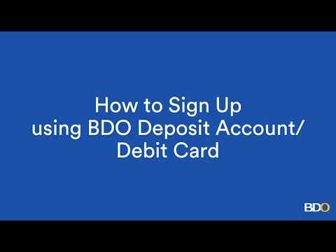 how-to-sign-up-for-bdo-online-&-mobile-banking-and-activate-otp-generator-in-mobile-app