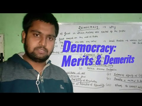 merits and demerits of idealism in education