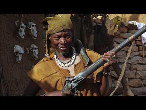 Reign Of Ooni Sijuwade Okunade, Olubuse II