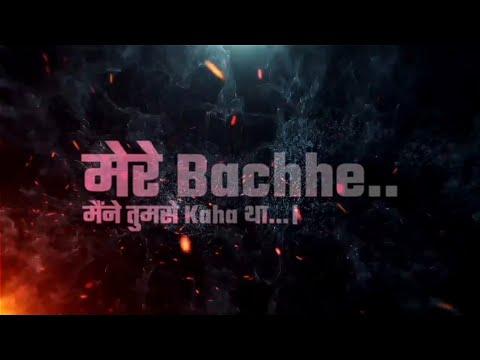 mere-bacche-maine-tumse-kaha-tha-status-  -mahabharata-status-  -youtube-trending-status-  -tik-tok