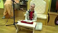 Шримад Бхагаватам 3.32.33 - Дамодара Пандит прабху