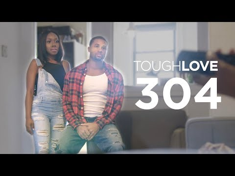 Tough Love | Season 3, Episode 4