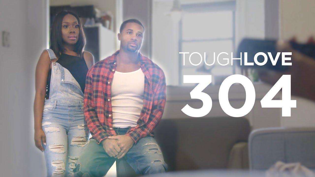 Download Tough Love   Season 3, Episode 4