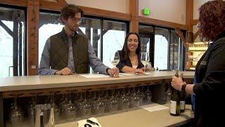 The Bloomington Breakfast Club - Season 4 Episode 9