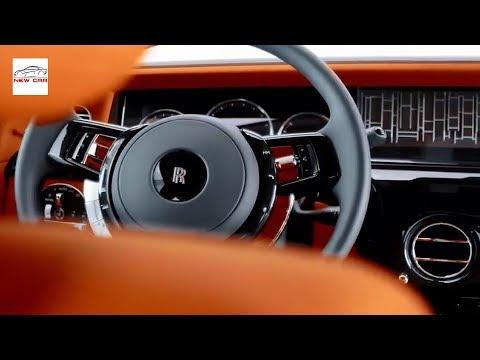 Top 5 most sedan cars | NEW CAR