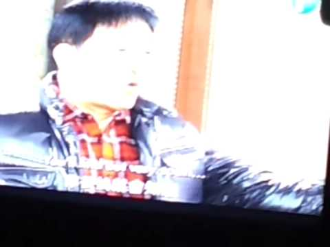 Sio Ba Zhang 賣肉粽 [凌苏珊]