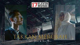 Download 🔴 TAKKAN MERUBAH - Sufian Suhaimi & Amira Othman ( OST Filem Motif )