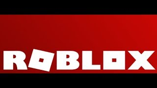 Roblox With My Amazing Fans | You Pick the Game Or I Pick On You!