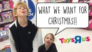 Kids Christmas Gift Ideas | Uk Top Toys 2017 | Uk Toys R Us