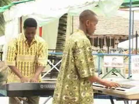 Download AIC CHANG'OMBE HAKUNA