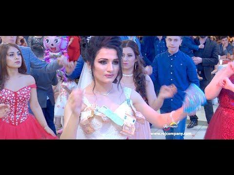 Dilshad & Aatifa - Part 1 - Sezgin Efshiyo - Roj Company