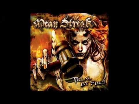 Mean Streak - We Are One