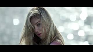 KDDK feat.  Arilena Ara - Last Train To Paris (Video Edit)