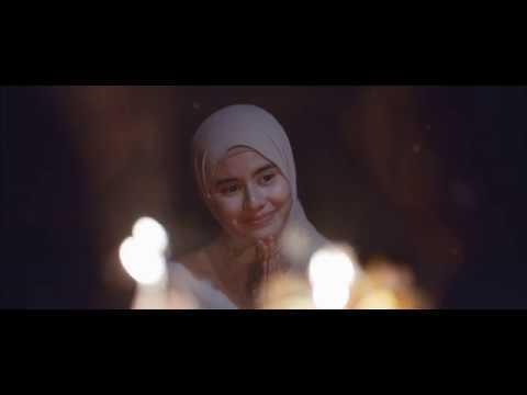 Gift Of Time 时间的礼物 #MicroMovie #ChinaMalaysia #微电影 #中国马来西亚
