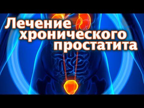 Обструктивный бронхит: симптомы, причины, лечение