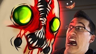 6 NEW MONSTERS | SCP Containment Breach ...
