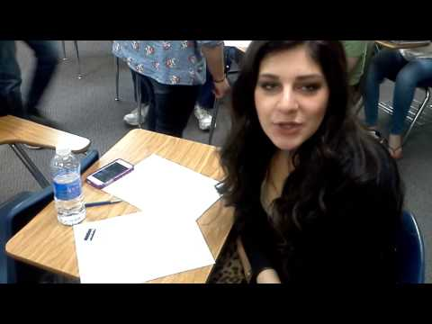 Learning Guide Training Video-Carson City School District