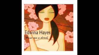 Feels Like Home - Edwina Hayes