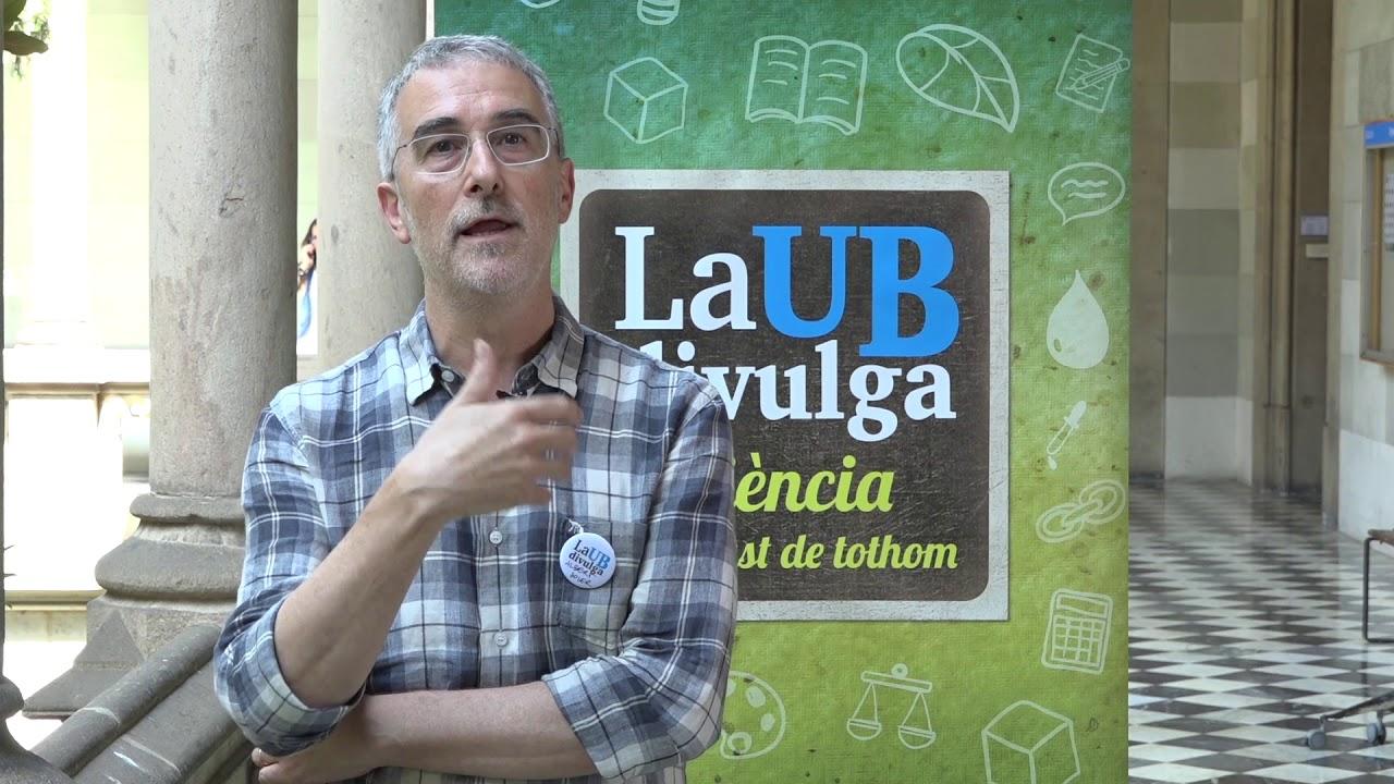 Albert Soler: Manicula, taller d'edició i anotació de textos