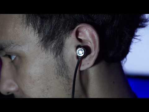 Bluedio T Energy Headphones Review