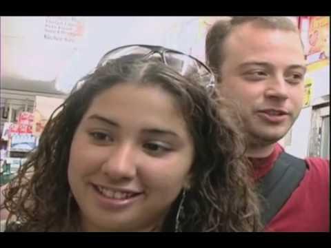 Vegucated 2010 Documentary