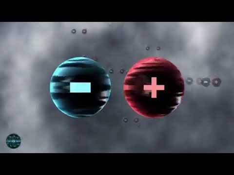 【Documentary Film】 CERN - Particle Accelerator - SEE The Strange Rituals & Scriptures - Enlightenin