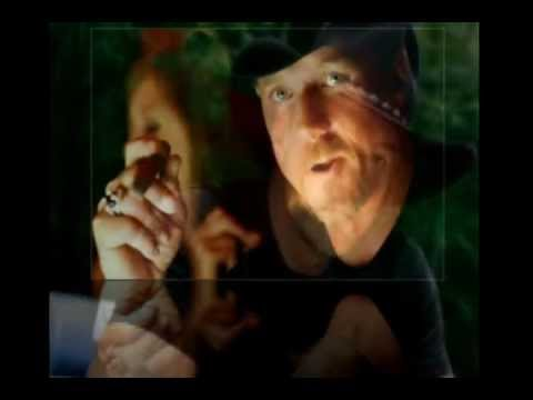 Trace Adkins - Hell, I Can Do That!