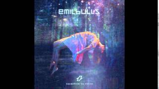 Emil Bulls - The Way Of The Warrior