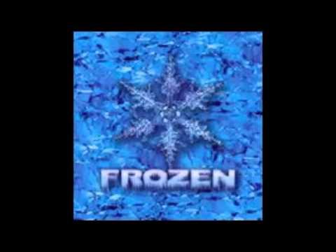 Frozen (2004) - Punta Arenas - Chile