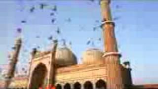 азан Шейх Мишари Рашид