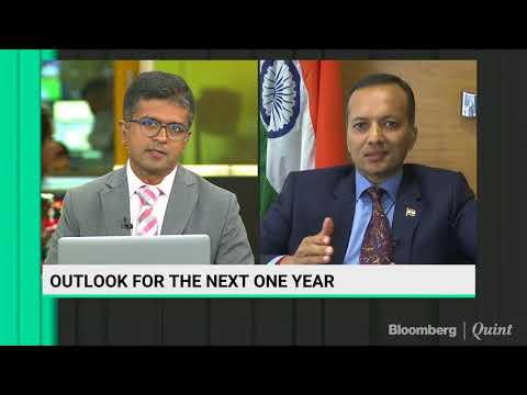 Expect To Double Steel Production By Next Year: Naveen Jindal
