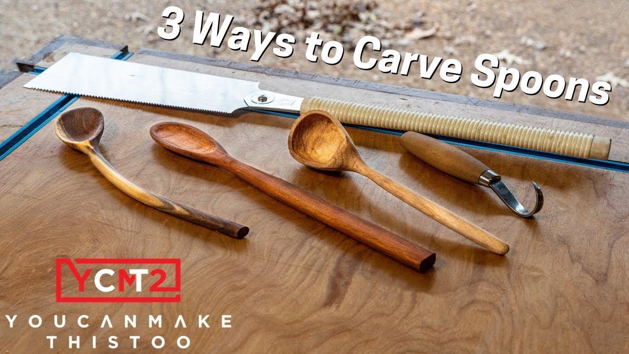 Easy Wood Turning Lathe Projects Youtube