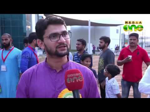 Muhammad Muhsin praises expat contributions