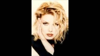 You Keep Me Hanging On - Kim Wilde